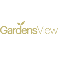 Gardens View