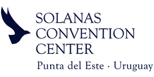 Solanas Convention Center
